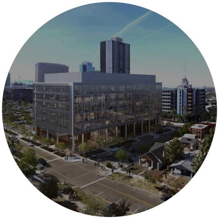 CEI+Downtown+Facility